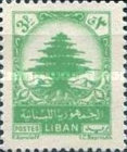 [Cedar of Lebanon and Zebaide Aqueduct, Typ XCN3]