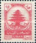 [Cedar of Lebanon and Zebaide Aqueduct, Typ XCN4]