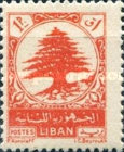 [Cedar of Lebanon, type XCZ1]