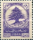 [Cedar of Lebanon, type XCZ2]