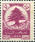 [Cedar of Lebanon, type XCZ3]