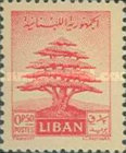 [Cedar of Lebanon and Bridge, type XDH]