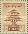 [Cedar of Lebanon and Bridge, type XDH1]