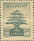 [Cedar of Lebanon and Bridge, type XDH2]