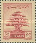 [Cedar of Lebanon and Bridge, type XDH3]