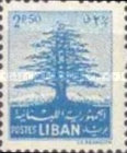 [Cedar of Lebanon,  Baalbek and Beaufort, Typ XDK2]