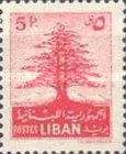 [Cedar of Lebanon,  Baalbek and Beaufort, Typ XDK3]