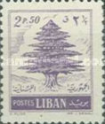 [Cedar of Lebanon and General Post Office, Typ XDP2]