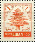 [Cedar of Lebanon and Beit ed-Din Palace, Typ XDS1]