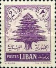 [Cedar of Lebanon and Beit ed-Din Palace, Typ XDS2]