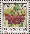 [Airmail - Previous Stamps Overprinted in Different Colors, type XXA28]