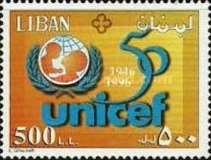 [Stamps of 1993-1998 Overprinted with Quatrefoil, Typ ZY1]