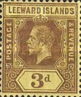 [King George V - See also No. 58-77, Typ I2]