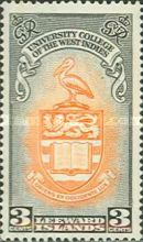 [University College of the West Indies, type Y]