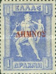 [Overprint in Red or Carmine, type C6]