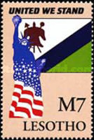 [Commemorating the Victims of the Terror Attack of September 11, 2001, type ]