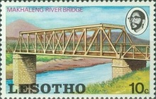 [Local Rivers and Bridges, type EU]