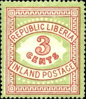 [Inland Revenue Stamps, type AD]
