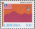 [County Flags, type ASE]