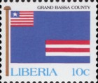 [County Flags, type ASF]