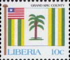 [County Flags, type ASI]