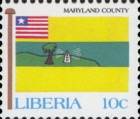 [County Flags, type ASL]