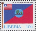[County Flags, type ASM]