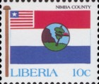 [County Flags, type ASN]
