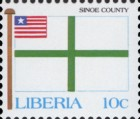[County Flags, type ASP]