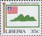 [County Flags, type AST]