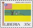 [County Flags, type ASY]