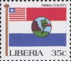 [County Flags, type ATA]
