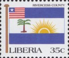 [County Flags, type ATB]