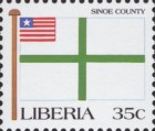 [County Flags, type ATC]