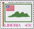[County Flags, type ATG]