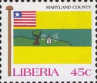 [County Flags, type ATL]