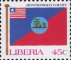 [County Flags, type ATM]