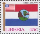 [County Flags, type ATN]