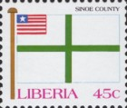 [County Flags, type ATP]
