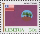 [County Flags, type ATQ]