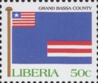 [County Flags, type ATS]