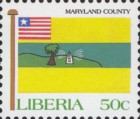 [County Flags, type ATY]