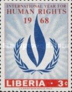 [Human Rights Year, type PM]