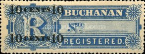 [Registration Stamps, type T6]