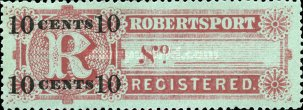 [Registration Stamps, type T7]