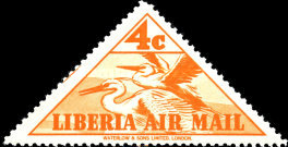 [Airmail, type XGN]