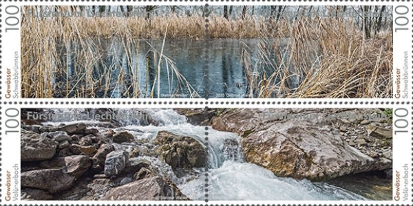 [Panorama - Waters, Typ ]