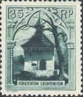 [Landscapes and Architecture, type BB]