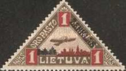 [Airmail, type AB]