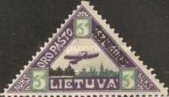 [Airmail, type AB1]